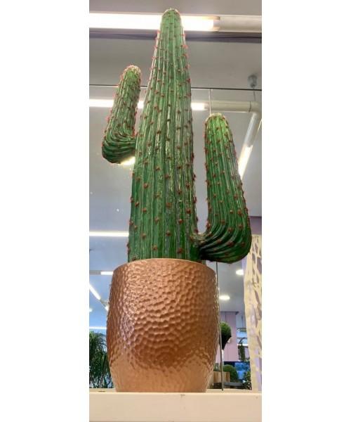 Cactus artificial 150cm