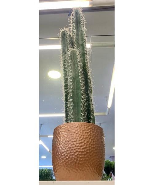 Cactus artificial 100cm